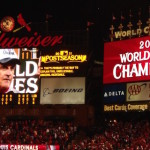 good-sport-captioning-work-cardinals-2